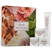 The Mask Bar - Fresh | Sephora