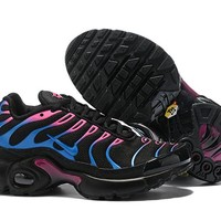 HCXX 19Aug 242 Nike Air Max Plus TN Kid Comfortable Sports Shoes