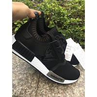 Adidas : NMD  Men's running shoes