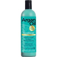 House Of Paws Argan Oil Conditioner