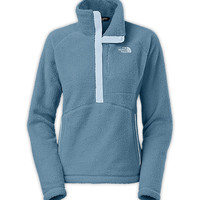 WOMEN'S SHEEPEATER PULLOVER | United States