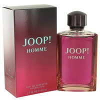 Joop Cologne for Men