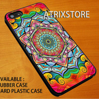 Abstract mandala,Accessories,Case,Cell Phone,iPhone 5/5S/5C,iPhone 4/4S,Samsung Galaxy S3,Samsung Galaxy S4,Rubber,21-06-1-Dz