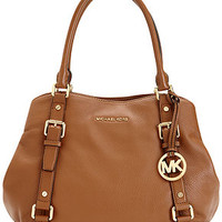 MICHAEL Michael Kors Handbag, Bedford East West Satchel