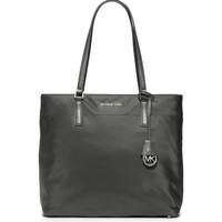 Morgan Large Nylon Tote | Michael Kors
