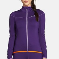 Women's Craft 'Move' Thermal Jersey Top,