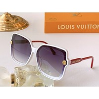 lv popular womens mens fashion shades eyeglasses glasses sunglasses 19