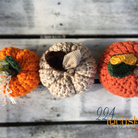 Pumpkin, Fall Decor, Pumpkin Decor, Halloween, Fall Pumpkin for Home Decor