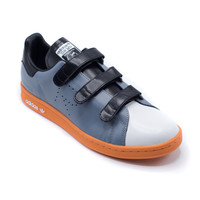Adidas by Raf Simons Stan Smith Comfort Sneakers