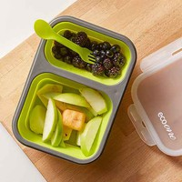Small Collapsible Bento Box