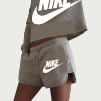 NIKE Women Sportswear Two-Pieces