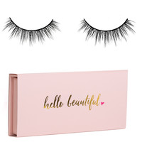 Signature Lash Collection - Happily Ever After