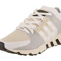 Adidas Originals Men's EQT Support RF Primeknit Running Shoes White