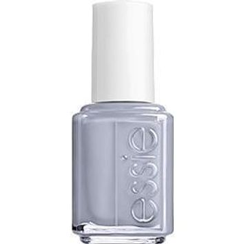 Essie Cocktail Bling 0.5 oz - #768