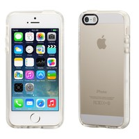 GemShell for iPhone 5s & iPhone 5