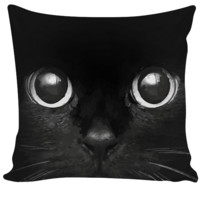 Custom Couch Pillow 1002