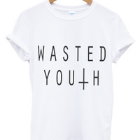 Inct Apparel - Hipster T Shirts