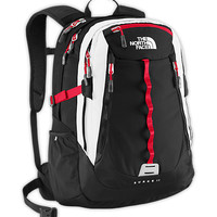Free Shipping   The North Face Surge II Backpack