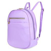 Pastel Small Backpack