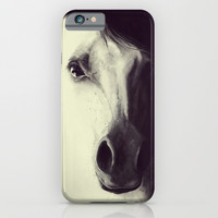 Come to me, my dream.. iPhone & iPod Case by LilaVert