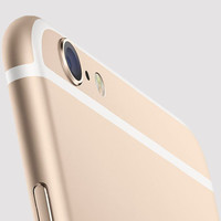 iPhone® 6 Plus (Certified Pre-Owned)