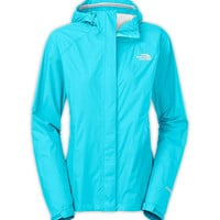 WOMEN'S VENTURE JACKET   Shop at The North Face