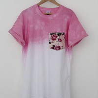 ANDCLOTHING — T-Shirts