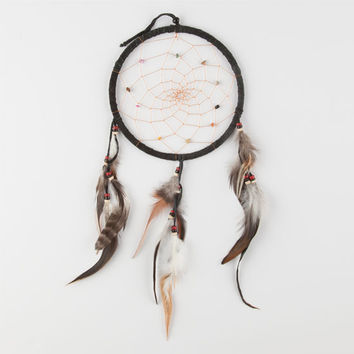 Dream Catcher Assorted One Size For Women 25645695001