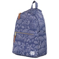 Herschel Supply Town Mid Backpack