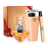 Limited Edition Trésor Moments Holiday 2015 Set ($95 Value) - Lancome