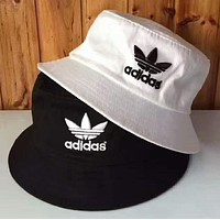 Day-First™ Adidas Round bucket hat fisherman cap hat H-A-GHSY-1