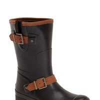 Sperry 'Walker Fog' Waterproof Rain Boot (Women) | Nordstrom