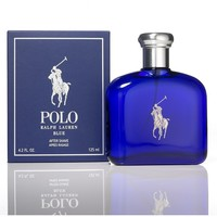 Polo Blue by Ralph Lauren for men