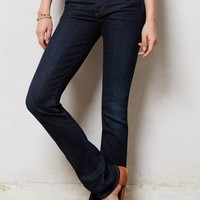 Citizens of Humanity Arley High Rise Jeans