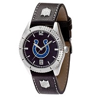 Watches For Men On Sale Colts Guard Watch