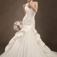 Sophia Tolli Y11306 Dress - MissesDressy.com