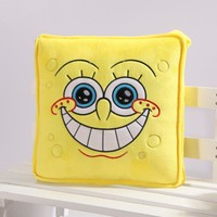 Cartoons Birthday Gifts Cushion [6284225542]