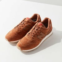 New Balance 696 Folk Festival Sneaker | Urban Outfitters