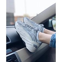 Adidas Yeezy Boost 700 Shockproof running shoes