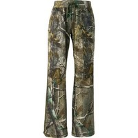 Cabela's Women's OutfitHER™ Active Series Pants : Cabela's