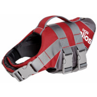 Helios Large Buoyant Dog Harness - Walmart.com