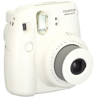 Instax® Mini 8 Instant Camera (White)