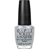 OPI Soft Shades Nail Lacquer Collection Pirouette My Whistle Ulta.com - Cosmetics, Fragrance, Salon and Beauty Gifts