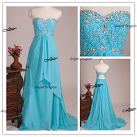 Long prom dresses,sexy party dresses,sexy evening dress,long evening dress,long prom dress,prom dresses,evening dress,party dresses