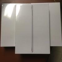 Apple iPad Mini 4 128gb BRAND NEW SEALED!!