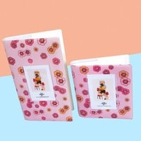 Rosey Photo Album Bundle (a $24 value)