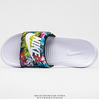 Nike Victory One Slide Sandals Slippers Shoes
