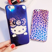Phone Case for Iphone 6 and Iphone 6S = 5991473921