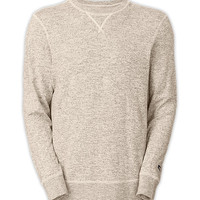 The North Face Men's Shirts & Tops Sweaters MEN'S COPPERWOOD CREW