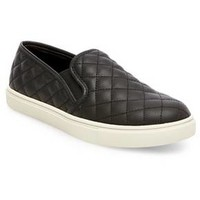 Women's Mad Love Reese Sneakers